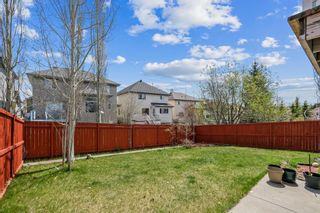 Photo 32: 85 Edgeridge Close NW in Calgary: Edgemont Detached for sale : MLS®# A1110610