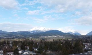 Photo 3: 22910 22904 22922 DEWDNEY TRUNK Road in Maple Ridge: East Central Land for sale : MLS®# R2572368