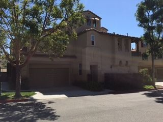 Photo 4: SAN MARCOS House for rent : 3 bedrooms : 1654 Sunnyside Ave