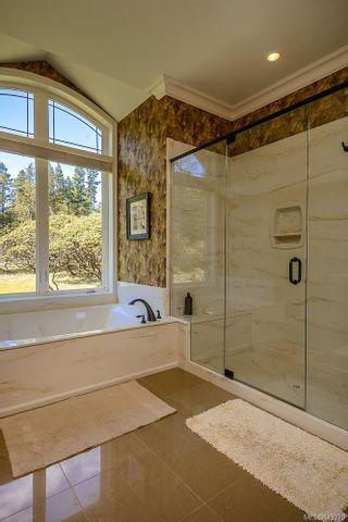 Photo 10: 1560 Neild Rd in Metchosin: Me Neild House for sale : MLS®# 845279