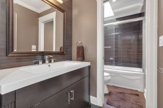 Photo 14: 3203 E 24TH Avenue in Vancouver: Renfrew Heights House for sale (Vancouver East)  : MLS®# R2508172