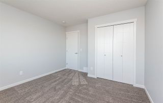 Photo 22: 6010 NADEN Landing in Edmonton: Zone 27 House for sale : MLS®# E4225587