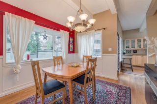 Photo 8: 1967 CEDAR VILLAGE Crescent in North Vancouver: Westlynn Townhouse for sale : MLS®# R2355818
