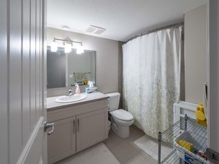 Photo 32: 115 Marquis Court SE in Calgary: Mahogany Detached for sale : MLS®# A1071634