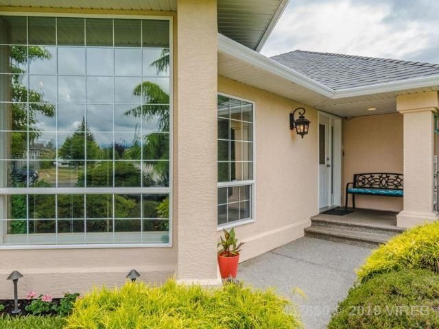 Photo 14: Photos: 208 LODGEPOLE DRIVE in PARKSVILLE: Z5 Parksville House for sale (Zone 5 - Parksville/Qualicum)  : MLS®# 457660