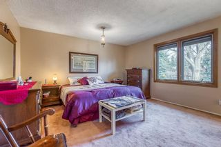 Photo 25: 244 Lake Moraine Place SE in Calgary: Lake Bonavista Detached for sale : MLS®# A1047703