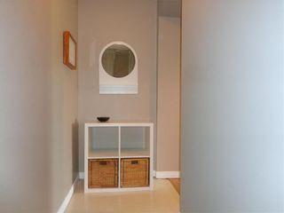 Photo 21: 302 476 Kenaston Boulevard in Winnipeg: River Heights Condominium for sale (1D)  : MLS®# 202101060