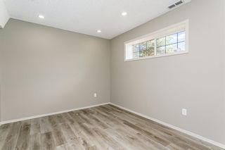 Photo 30: 9028 SCOTT Crescent in Edmonton: Zone 14 House for sale : MLS®# E4250588
