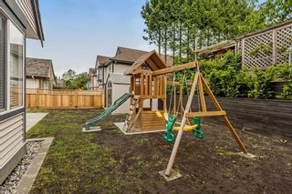 """Photo 19: 117 BLACKBERRY Drive: Anmore House for sale in """"ANMORE GREEN ESTATES"""" (Port Moody)  : MLS®# R2171725"""