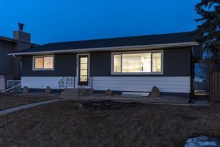 Photo 33: 10304 Elbow Drive SW in Calgary: Southwood Detached for sale : MLS®# A1085684