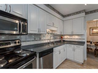"Photo 7: 104 2678 MCCALLUM Road in Abbotsford: Central Abbotsford Condo for sale in ""PANORAMA TERRACE"" : MLS®# R2549400"