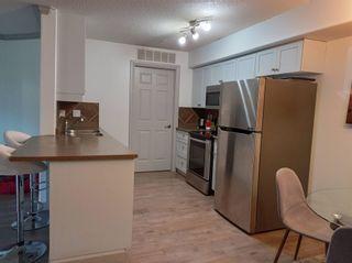 Photo 4: 127 13111 140 Avenue in Edmonton: Zone 27 Condo for sale : MLS®# E4254554