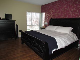 Photo 11: 8 33862 MARSHALL Road in ABBOTSFORD: Central Abbotsford Condo for rent (Abbotsford)