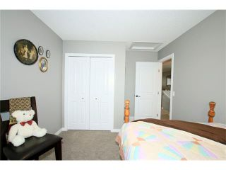 Photo 31: 510 RIVER HEIGHTS Crescent: Cochrane House for sale : MLS®# C4074491