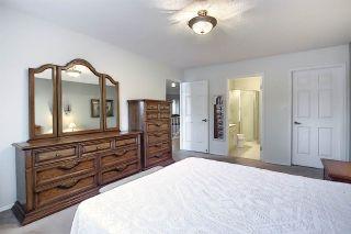 Photo 26: 22 9375 172 Street in Edmonton: Zone 20 House Half Duplex for sale : MLS®# E4227027