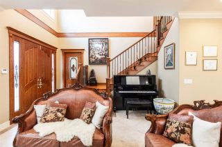 Photo 4: 7007 WAVERLEY Avenue in Burnaby: Metrotown House for sale (Burnaby South)  : MLS®# R2557665
