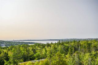 Photo 24: 306 277 Rutledge Street in Bedford: 20-Bedford Residential for sale (Halifax-Dartmouth)  : MLS®# 202019147