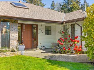 Photo 5: 896 Terrien Way in : PQ Parksville House for sale (Parksville/Qualicum)  : MLS®# 873066