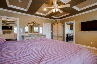 "Photo 31: 10177 128A Street in Surrey: Cedar Hills House for sale in ""Cedar Hills"" (North Surrey)  : MLS®# R2598773"