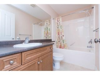 """Photo 26: 54 6887 SHEFFIELD Way in Chilliwack: Sardis East Vedder Rd Townhouse for sale in """"Parksfield"""" (Sardis)  : MLS®# R2580662"""