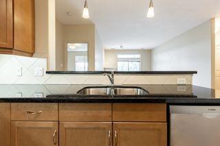 Photo 7: 225 2503 HANNA Crescent in Edmonton: Zone 14 Condo for sale : MLS®# E4245395