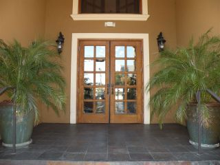 Photo 12: HILLCREST Condo for sale : 1 bedrooms : 3980 8th Ave #105 in San Diego