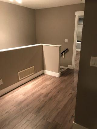 Photo 24: 7283 192 Street in Surrey: Clayton 1/2 Duplex for sale (Cloverdale)  : MLS®# R2551109