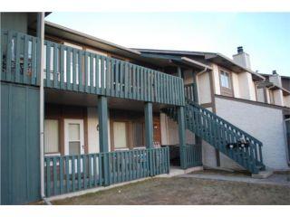 Photo 2: 241 Kinver Avenue in WINNIPEG: Maples / Tyndall Park Condominium for sale (North West Winnipeg)  : MLS®# 1005602