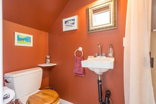 Photo 16: 3 112 ST. ANDREWS Avenue in North Vancouver: Lower Lonsdale Townhouse for sale : MLS®# R2609841