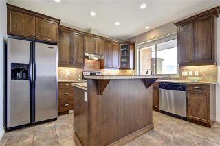 Photo 4: 245 5165 Trepanier Bench Road: Peachland House for sale : MLS®# 10185926
