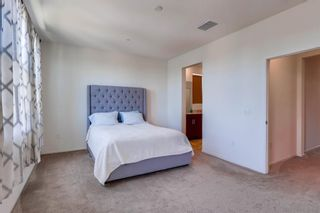 Photo 16: SAN DIEGO Condo for sale : 4 bedrooms : 1370 Calle Sandcliff #55