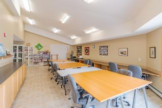 Photo 32: 165 223 Tuscany Springs Boulevard NW in Calgary: Tuscany Apartment for sale : MLS®# A1137664