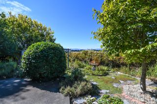 Photo 65: 1003 Kingsley Cres in : CV Comox (Town of) House for sale (Comox Valley)  : MLS®# 886032