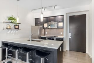 Photo 3: 312 3333 Main Street in Vancouver: Mount Pleasant VE Condo for sale (Vancouver East)  : MLS®# 2503298
