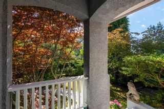 Photo 7: 225 Stewart Ave in : Na Brechin Hill House for sale (Nanaimo)  : MLS®# 883621