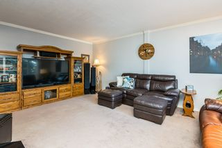 Photo 13: 55147 RGE RD 212: Rural Strathcona County House for sale : MLS®# E4233446