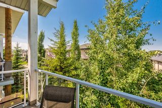 Photo 10: 306 390 Marina Drive: Chestermere Apartment for sale : MLS®# A1129732