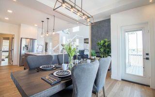 Photo 23:  in Edmonton: Zone 03 House for sale : MLS®# E4236385