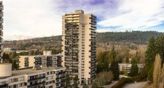 "Photo 18: 1501 3737 BARTLETT Court in Burnaby: Sullivan Heights Condo for sale in ""TIMBERLEA THE MAPLE"" (Burnaby North)  : MLS®# R2460294"