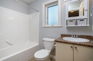 Photo 23: 10952 Madrona Dr in : NS Deep Cove House for sale (North Saanich)  : MLS®# 873025