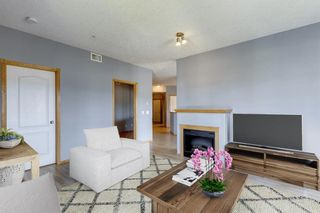 Photo 33: 1320 151 Country Village Road NE in Calgary: Country Hills Village Apartment for sale : MLS®# A1137537