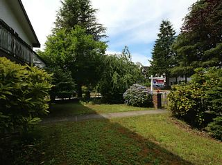 Photo 2: 304 E 39TH Avenue in Vancouver: Main House for sale (Vancouver East)  : MLS®# V1078322
