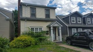 Photo 21: 7038 Chebucto Road in Halifax: 4-Halifax West Multi-Family for sale (Halifax-Dartmouth)  : MLS®# 202115242