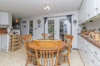 Photo 11: C24 920 Whittaker Rd in : ML Malahat Proper Manufactured Home for sale (Malahat & Area)  : MLS®# 882054