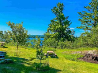 Photo 32: 106 471 LAKEVIEW DRIVE in KENORA: Condo for sale : MLS®# TB211689
