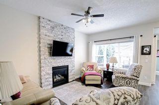 Photo 8: 138 Silverado Plains Circle SW in Calgary: Silverado Detached for sale : MLS®# A1146264