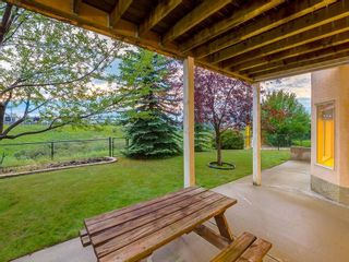 Photo 44: 132 HAMPSHIRE Grove NW in Calgary: Hamptons Detached for sale : MLS®# A1104381