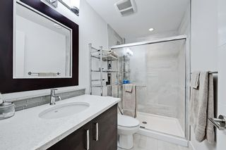 Photo 43: 8 Wildwood Drive SW in Calgary: Wildwood Detached for sale : MLS®# A1070581