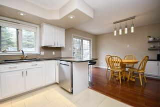 Photo 15: 111 Armcrest Drive in Lower Sackville: 25-Sackville Residential for sale (Halifax-Dartmouth)  : MLS®# 202109586