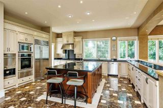 Photo 12: 225 ALPINE Drive: Anmore House for sale (Port Moody)  : MLS®# R2573051